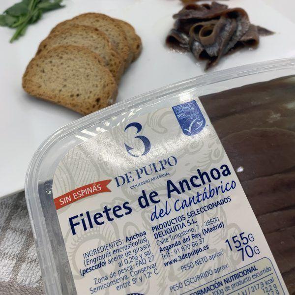 anchoas-cantabrico01