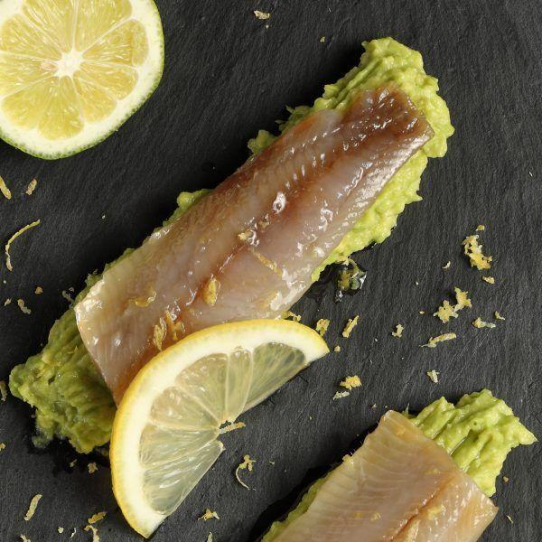 sardinas ahumadas 1