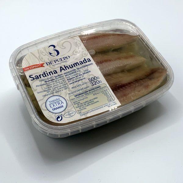 sardinas ahumadas02