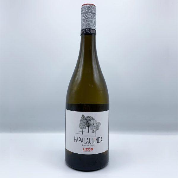 vino-blanco-papalaguinda01